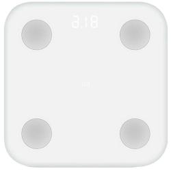 Mi Body Composition Scale okosmérleg