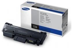 Samsung MLT-D116S  toner (SU840A)