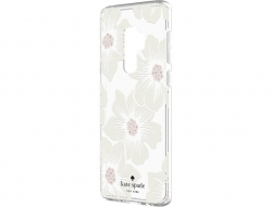 GP-G965ICCPXAA KSNY Protective Hardshell Case Hollyhock Floral