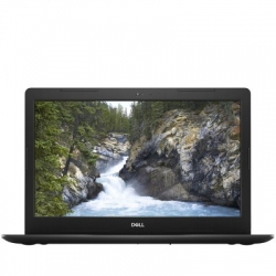 DELL Vostro 3584 notebook (N1108VN3584EMEA01_2001_UBU-11)