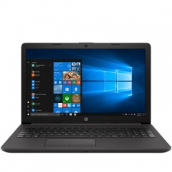 HP 250 G7 6EB63EA Notebook