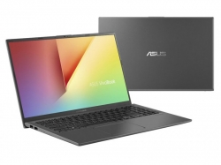 ASUS VivoBook X512FB-BQ217 Notebook