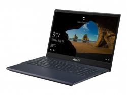 ASUS X571GT-AL342 notebook