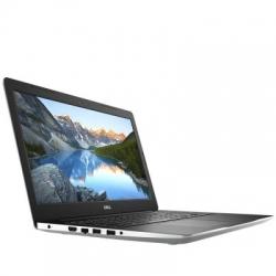 Dell Inspiron 3583 Notebook (3583FI5UB2-11)