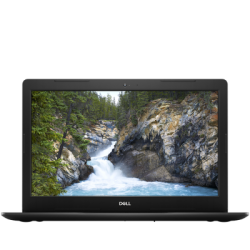 DELL Vostro 3590 15.6'' Notebook (N2068VN3590EMEA01_2005_UBU)