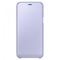 EF-WA600CVEGWW Wallet Cover - Violet