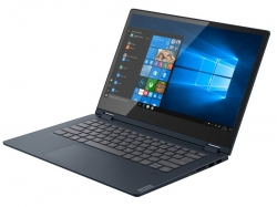 Lenovo IdeaPad C340 14'' 81TK00CNHV Notebook