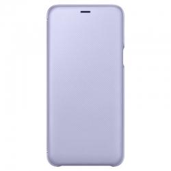 EF-WA605CVEGWW Wallet Cover - Violet