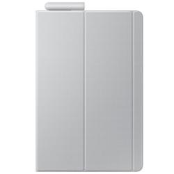 EF-BT830PJEGWW Bookcover-Grey