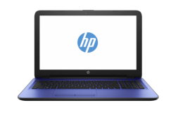 HP 15-ay037nh 1BW01EA Notebook