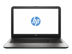 HP 15-ay039nh 1BW03EA Notebook