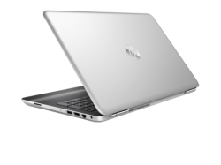 HP Pavilion 15-au112nh 1DM08EA Notebook