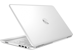 HP Pavilion 15-au114nh 1DM10EA Notebook