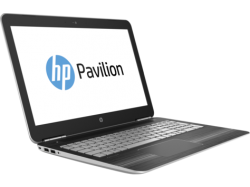 HP Pavilion 15-bc200nh 1DM27EA Notebook