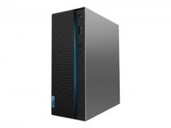 Lenovo IdeaCentre T540-15ICB G  újracsomagolt számítógép