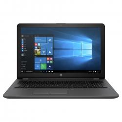 HP 250 G6 Újracsomagolt Notebook