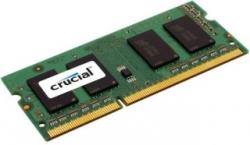 Crucial 8GB Notebook Memória (CT102464BF160B)