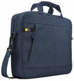 Case Logic Huxton Notebook Táska 13'' Kék (HUXA-113B)