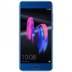 Huawei HONOR 9 DualSim Okostelefon Kék (51091TBG)