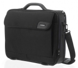 Samsonite táska Classic ICT Office Case 15.6'' Fekete (V52-009-002)