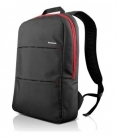 LENOVO Simple Backpack 15,6'' Notebook hátizsák (0B47304)