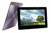 ASUS TF700T-1B073A 64GB WiFi Tablet