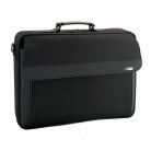 Targus Notebook táska 17,3'' Fekete (TBC005EU)