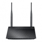 ASUS RT-N12_D Superspeed Wireless Router