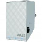 Asus RP-N53 Wireless N600 router