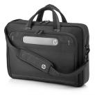 HP Business Top Load táska 15.6'' Fekete (H5M92AA)