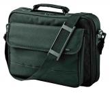 Trust Carry Bag BG-3650p 17'' Fekete Notebook Táska (15341)