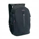 Targus Terra Backpack Polyester & Tarpaulin 16'' Fekete (TSB251EU)