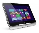 HP EliteBook Revolve 810 G2 F6H56AW 4G/LTE Tablet