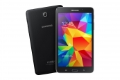 Samsung Galaxy Tab 4 SM-T230 8GB WiFi tablet (SM-T230NYKAXEH)