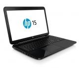 HP 15-d000sh G1M86EA Notebook