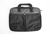 Lenovo T1050 Simple Toploader táska 15,6'' Fekete (888015205)