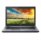 Acer E5-731-457Q NX.MP8EU.002 Notebook