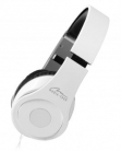 Media-Tech MAGICSOUND NS-3 Mikrofonos Headset (MT3554)