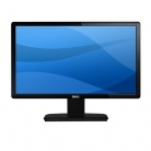 Dell IN2030M 20'' HD LED Monitor