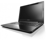 LENOVO IdeaPad Z50-75 80EC00HDHV Notebook