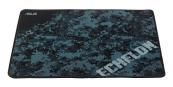ASUS Echelon mintás gamer egérpad (90YH0031-BDUA00)