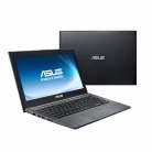 ASUS PU301LA-RO018D Notebook