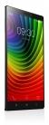 Lenovo Vibe Z2 Pro K920 P0R5000VRO Okostelefon