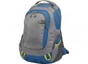 HP Outdoor sporthátizsák 15,6'' szürke-kék(F4F29AA)
