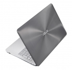 ASUS N551JW-CN062D Notebook (90NB08B1-M00710)