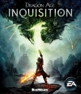 Electronic Arts Dragon Age: Inquisition PC