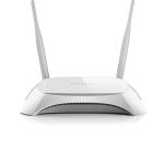TP-LINK TL-MR3420 300M 3G/4G WLAN Router