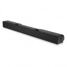 Dell Soundbar AC511 2.0 Aktív Fekete USB Hangszóró (520-11497)
