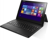 Lenovo Miix 3-1030 80HV0049HV 64GB Tablet