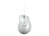ASUS UT415W USB lézer fehér egér